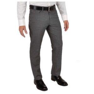 English Laundry Brixton Casual Pants 32 x 29